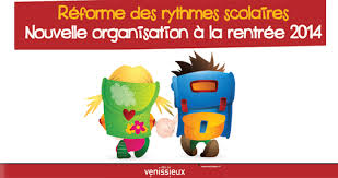 nrscolaires